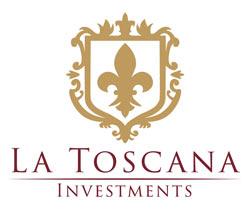 La-Toscana-Investments-logo