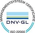 ISO DNV GL RGB klein